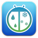 weatherbug_icon